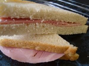 Ham_sandwich