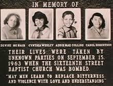 16thStreetBombing